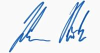 johannes-staerk-unterschrift